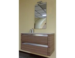 Mobile per il bagno Artigianale Joy  in offerta