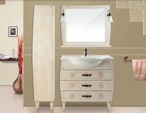 Mobile per il bagno Artigianale Noemi a prezzi convenienti