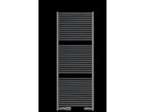Mobile per il bagno Artigianale Runtal fain bianco ral9016 h.75 l.45 cm - scaldasalviette termoarredo radiatore con forte sconto