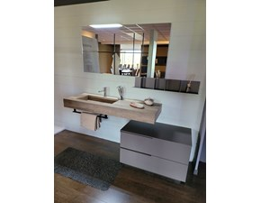 Mobile per il bagno Baxar Line in offerta