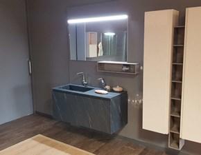 Mobile per il bagno Baxar M2 system a prezzi convenienti