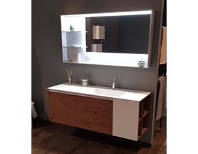 Mobile per il bagno Baxar M2 system in offerta
