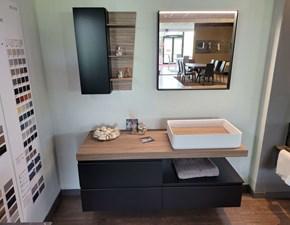 Mobile per il bagno Baxar Surf a prezzi outlet