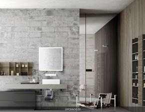 Mobile per il bagno Baxar Upgrade 02 a prezzi outlet