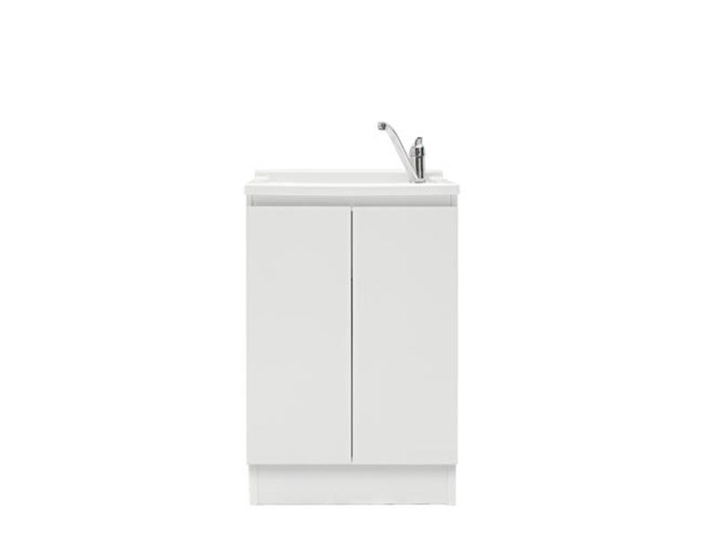 Mobile per il bagno birex lavatoio con lavabo in marmo - Lavabo bagno marmo prezzi ...