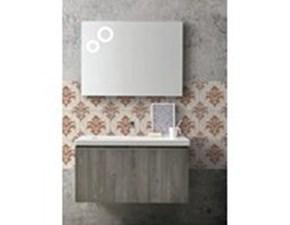 Mobile per il bagno Cerasa Bagno in offerta