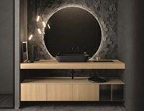 Mobile per il bagno Cerasa Cerasa in offerta