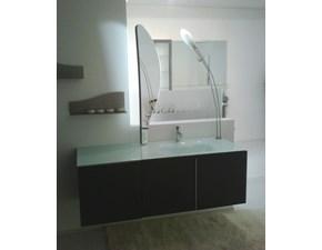 Mobile per il bagno Cerasa Eden in offerta