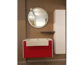 Mobile per il bagno Compab Arredo bagno a prezzi convenienti
