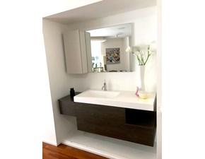 Mobile per il bagno Compab B 201 in offerta