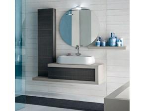 Mobile per il bagno Compab Bg17 a prezzi convenienti