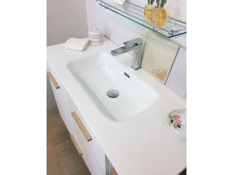 Eban mobili bagno prezzi best eban mobile bagno a terra rachele con marmo emperador e specchio - Mobili bagno prezzi convenienti ...