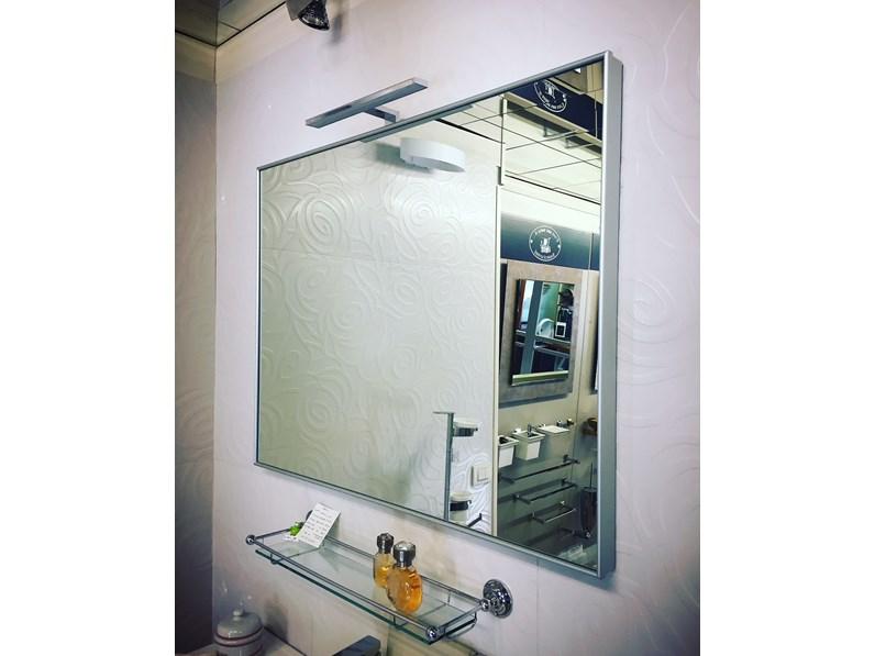 Mobile per il bagno Eban Ingrid a prezzi convenienti