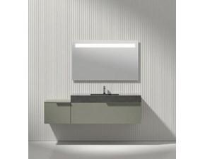 Mobile per il bagno Edone Giunone 9038 con forte sconto