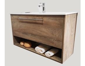 Mobile per il bagno Euro bagno Sottile a prezzi convenienti