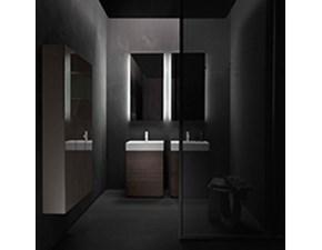 Mobile per il bagno Falper Pure a prezzi convenienti