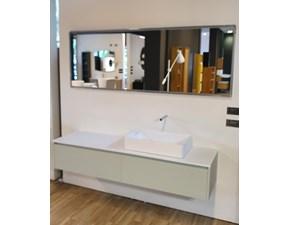 Mobile per il bagno Falper Via veneto g a prezzi convenienti