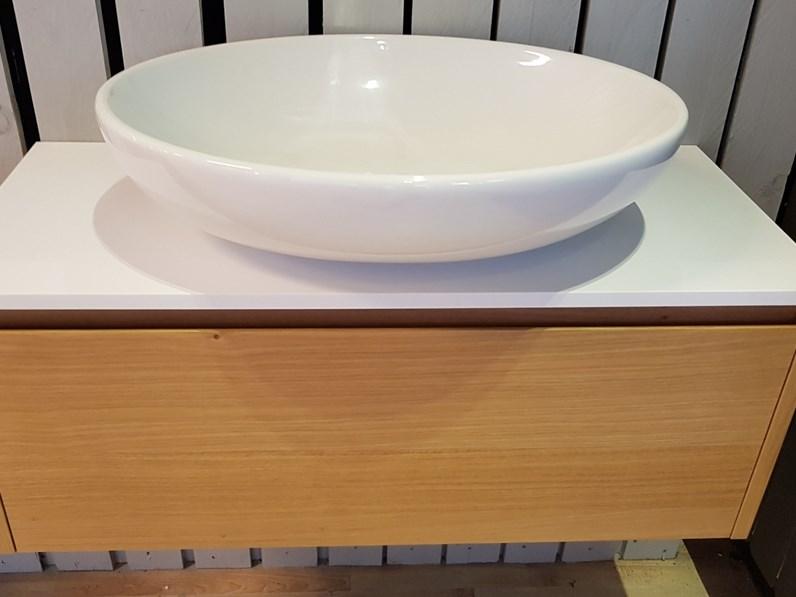 Mobile per il bagno falper via veneto g in offerta - Bagno veneto cesenatico ...
