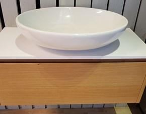 Mobile per il bagno Falper Via veneto g in offerta