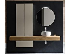 Mobile per il bagno Kios Pandora pa/26 evo a prezzi convenienti