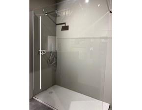 Mobile per il bagno Megius Piatto doccia  a prezzi outlet