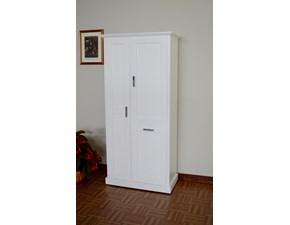 Mobile per il bagno Mirandola Art.27-mobile lavanderia a prezzi outlet