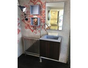 Mobile per il bagno REXA DESIGN Moode in offerta