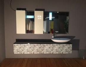 Mobile per il bagno Rifra Luxury in offerta