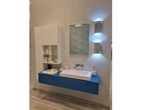 Mobile per il bagno Scavolini bathrooms Font in offerta