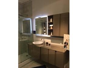 Mobile per il bagno Scavolini bathrooms Lagu in offerta