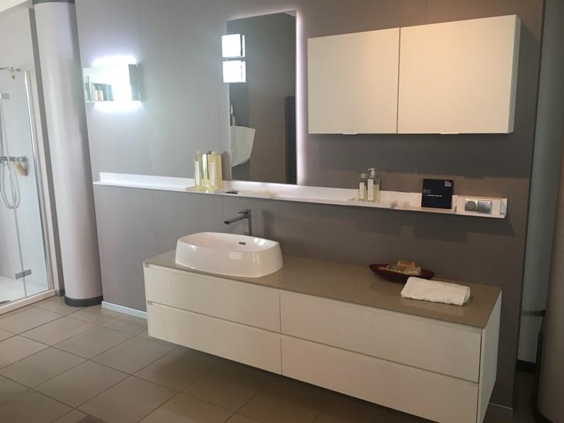 Mobile per il bagno Scavolini bathrooms Rivo a prezzi convenienti