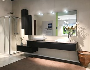 Mobile per il bagno Scavolini Rivo a prezzi outlet