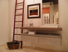 Mobile per la sala da bagno Arcom Arc_gola a prezzo scontato