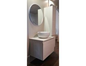 Mobile per la sala da bagno Arcom Bagno moderno in Offerta Outlet