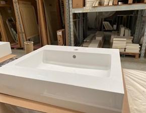 Mobile per la sala da bagno Arlex Monoblocco  a prezzo Outlet