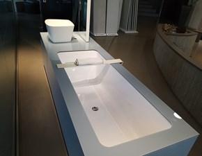 Mobile per la sala da bagno Artigianale Isola makro  a prezzo Outlet