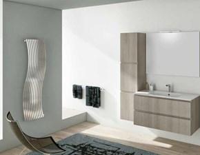 Mobile per la sala da bagno Artigianale New smart 2 a prezzo scontato