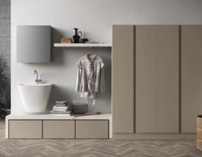 Mobile per la sala da bagno Birex Idrobox a prezzo Outlet