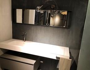 Mobile per la sala da bagno Cerasa Eden a prezzo scontato