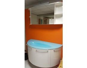Mobile per la sala da bagno Cerasa Play a prezzo scontato