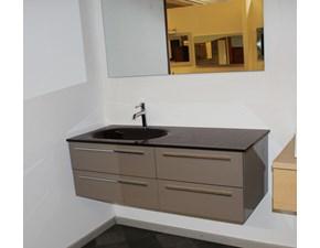 Mobile per la sala da bagno Euro bagno Iras in Offerta Outlet