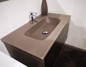 Mobile per la sala da bagno Euro bagno Waves a prezzo scontato