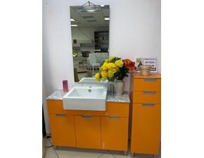 Negozi arredo bagno milano outlet arredamento for Prisma arredo negozi