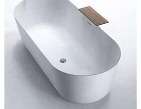 Mobile per la sala da bagno Falper Quattro.zero a prezzo scontato