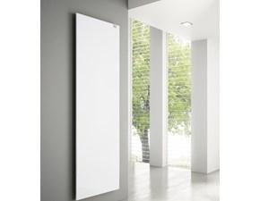 Mobile per la sala da bagno Irsap Relax 48 dimensioni 39,2x215,3 cm - bianco in Offerta Outlet