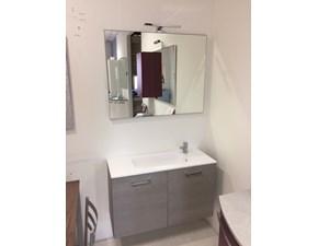 Mobile per la sala da bagno Kios 053 a prezzo scontato