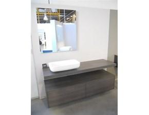 Mobile per la sala da bagno Mastella Kami in Offerta Outlet