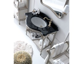 Mobile per la sala da bagno Silvano grifoni 3010 silvano grifoni a prezzo scontato