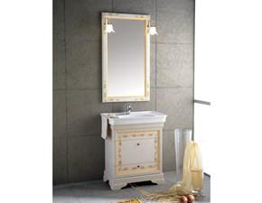 Mobile per la sala da bagno Tiferno Dolcevita - 8010 a prezzo scontato
