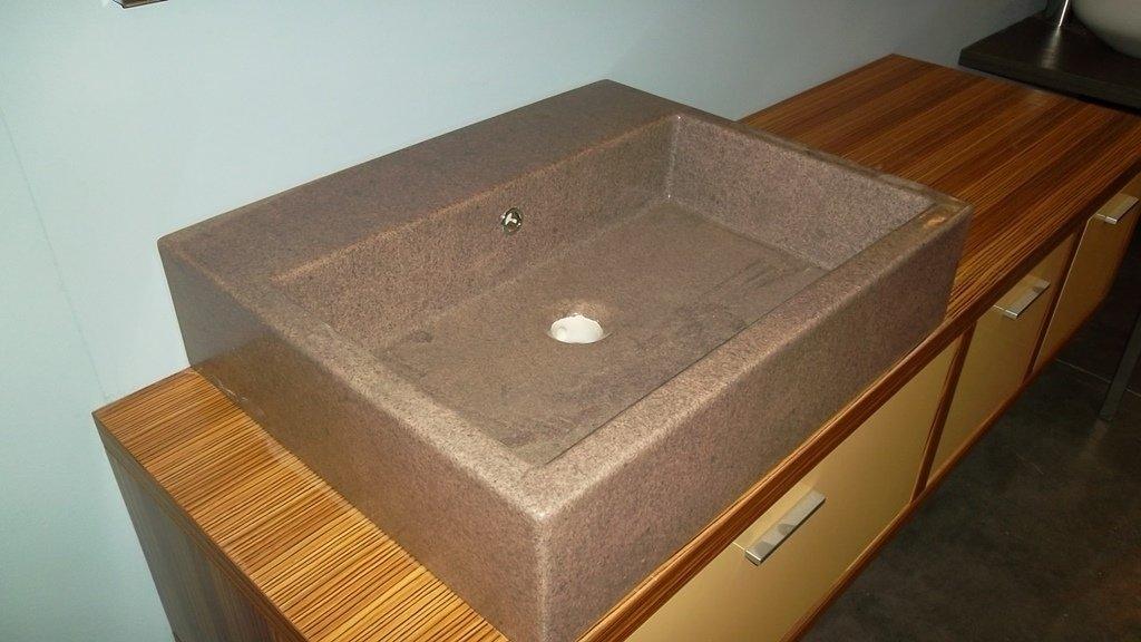 Mobile tris bagno rif 6 arredo bagno a prezzi scontati - Tris tappeti bagno ...